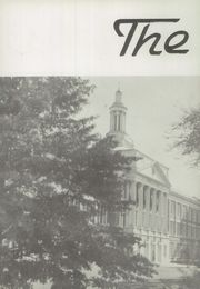 Page 4, 1945 Edition, Greenwich High School - Compass Yearbook (Greenwich, CT) online yearbook collection