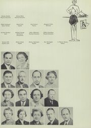 Page 15, 1947 Edition, Greenwich High School - Compass Yearbook (Greenwich, CT) online yearbook collection