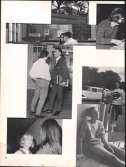 Page 14, 1967 Edition, Greenwich High School - Compass Yearbook (Greenwich, CT) online yearbook collection