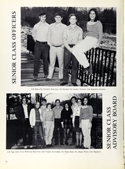 Page 14, 1975 Edition, Greenwich High School - Compass Yearbook (Greenwich, CT) online yearbook collection