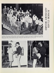 Page 15, 1975 Edition, Greenwich High School - Compass Yearbook (Greenwich, CT) online yearbook collection