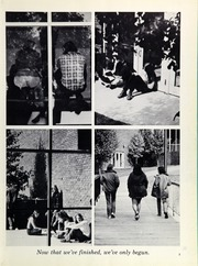 Page 7, 1975 Edition, Greenwich High School - Compass Yearbook (Greenwich, CT) online yearbook collection
