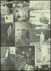 Page 14, 1942 Edition, Danbury High School - Aggregate Yearbook (Danbury, CT) online yearbook collection