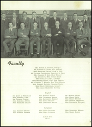 Page 16, 1942 Edition, Danbury High School - Aggregate Yearbook (Danbury, CT) online yearbook collection