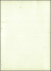 Page 5, 1942 Edition, Danbury High School - Aggregate Yearbook (Danbury, CT) online yearbook collection