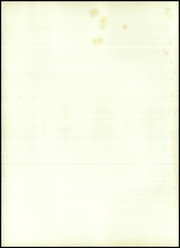 Page 6, 1942 Edition, Danbury High School - Aggregate Yearbook (Danbury, CT) online yearbook collection
