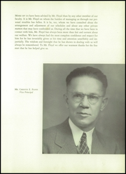 Page 9, 1942 Edition, Danbury High School - Aggregate Yearbook (Danbury, CT) online yearbook collection