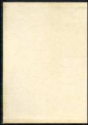 Page 2, 1950 Edition, Danbury High School - Aggregate Yearbook (Danbury, CT) online yearbook collection