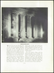Page 13, 1938 Edition, Bridgeport Central High School - Criterion Yearbook (Bridgeport, CT) online yearbook collection