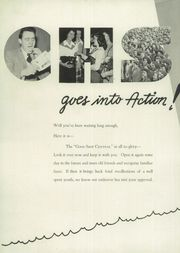 Page 8, 1944 Edition, Bridgeport Central High School - Criterion Yearbook (Bridgeport, CT) online yearbook collection