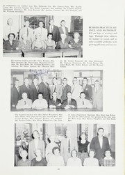 Page 15, 1960 Edition, New Britain High School - Beehive Yearbook (New Britain, CT) online yearbook collection