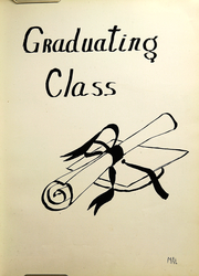Page 11, 1953 Edition, Southington High School - Chronicle Yearbook (Southington, CT) online yearbook collection
