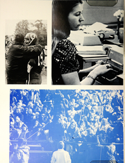 Page 12, 1974 Edition, Southington High School - Chronicle Yearbook (Southington, CT) online yearbook collection