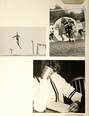 Page 6, 1974 Edition, Southington High School - Chronicle Yearbook (Southington, CT) online yearbook collection