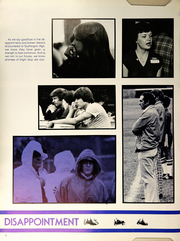 Page 12, 1981 Edition, Southington High School - Chronicle Yearbook (Southington, CT) online yearbook collection