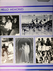 Page 16, 1981 Edition, Southington High School - Chronicle Yearbook (Southington, CT) online yearbook collection