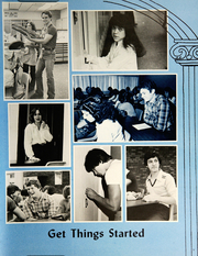 Page 13, 1982 Edition, Southington High School - Chronicle Yearbook (Southington, CT) online yearbook collection