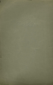 Page 2, 1927 Edition, East Hartford High School - Janus Yearbook (East Hartford, CT) online yearbook collection