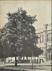 Page 6, 1948 Edition, East Hartford High School - Janus Yearbook (East Hartford, CT) online yearbook collection
