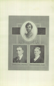 Page 17, 1915 Edition, Hartford Public High School - Yearbook (Hartford, CT) online yearbook collection
