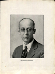 Page 15, 1932 Edition, Hartford Public High School - Yearbook (Hartford, CT) online yearbook collection