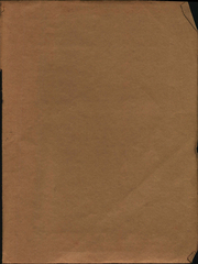 Page 3, 1932 Edition, Hartford Public High School - Yearbook (Hartford, CT) online yearbook collection