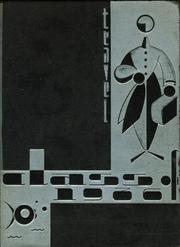1936 Edition, Hartford Public High School - Yearbook (Hartford, CT)