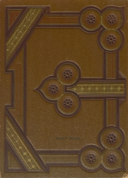 1937 Edition, Hartford Public High School - Yearbook (Hartford, CT)