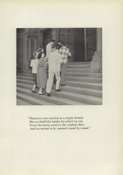 Page 5, 1951 Edition, Hartford Public High School - Yearbook (Hartford, CT) online yearbook collection