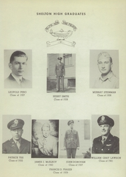 Page 9, 1946 Edition, Shelton High School - Argus Yearbook (Shelton, CT) online yearbook collection