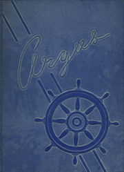1948 Edition, Shelton High School - Argus Yearbook (Shelton, CT)