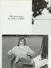Page 8, 1985 Edition, Shelton High School - Argus Yearbook (Shelton, CT) online yearbook collection