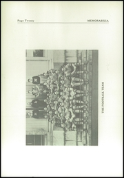 Page 22, 1926 Edition, Naugatuck High School - Greyhound Yearbook (Naugatuck, CT) online yearbook collection