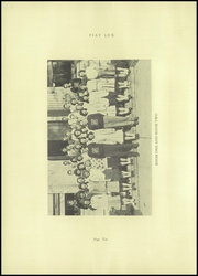 Page 16, 1945 Edition, Naugatuck High School - Greyhound Yearbook (Naugatuck, CT) online yearbook collection