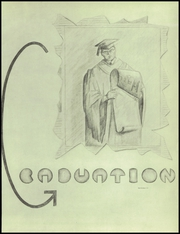 Page 15, 1940 Edition, William Hall High School - Hallmark Yearbook (West Hartford, CT) online yearbook collection