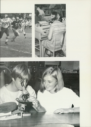 Page 13, 1969 Edition, Windsor High School - Tunxis Yearbook (Windsor, CT) online yearbook collection
