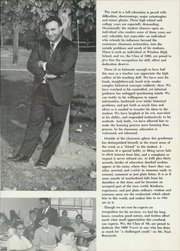 Page 17, 1969 Edition, Windsor High School - Tunxis Yearbook (Windsor, CT) online yearbook collection