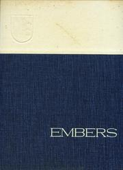 Page 1, 1967 Edition, Amity Regional High School - Embers Yearbook (Woodbridge, CT) online yearbook collection