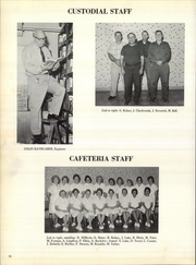 Page 16, 1967 Edition, Amity Regional High School - Embers Yearbook (Woodbridge, CT) online yearbook collection