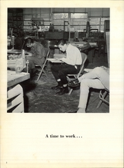 Page 4, 1967 Edition, Amity Regional High School - Embers Yearbook (Woodbridge, CT) online yearbook collection