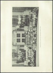 Page 7, 1942 Edition, Rockville High School - Banner Yearbook (Rockville, CT) online yearbook collection
