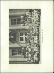 Page 7, 1943 Edition, Rockville High School - Banner Yearbook (Rockville, CT) online yearbook collection