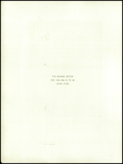 Page 8, 1943 Edition, Rockville High School - Banner Yearbook (Rockville, CT) online yearbook collection