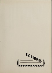 Page 5, 1946 Edition, Weaver High School - Portal Yearbook (Hartford, CT) online yearbook collection