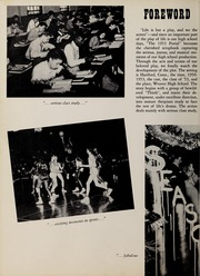 Page 8, 1953 Edition, Weaver High School - Portal Yearbook (Hartford, CT) online yearbook collection