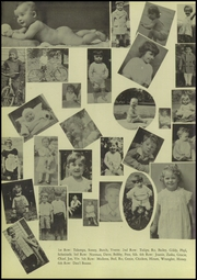 Page 12, 1946 Edition, Ridgefield High School - Caudatowan Yearbook (Ridgefield, CT) online yearbook collection