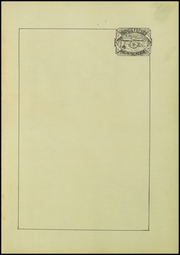 Page 5, 1946 Edition, Ridgefield High School - Caudatowan Yearbook (Ridgefield, CT) online yearbook collection