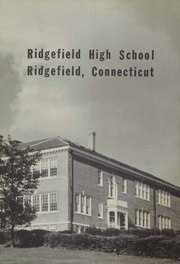 Page 7, 1948 Edition, Ridgefield High School - Caudatowan Yearbook (Ridgefield, CT) online yearbook collection