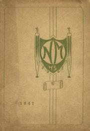 Page 1, 1947 Edition, New Milford High School - Yearbook (New Milford, CT) online yearbook collection