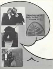 Page 15, 1978 Edition, New Milford High School - Yearbook (New Milford, CT) online yearbook collection